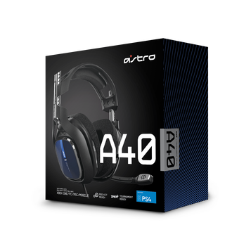 A40TR_PS4_packaging3.png