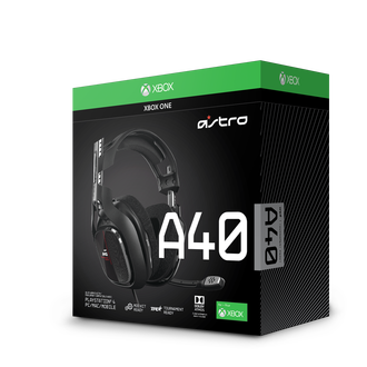 A40TR_XB1_packaging1.png