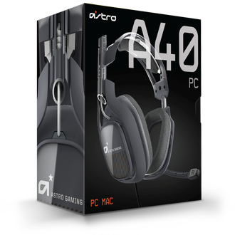 A40_GRY_packaging9.png