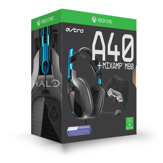A40_Halo_packaging6.png