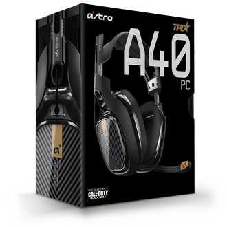 A40_TR_BLK_packaging4.png