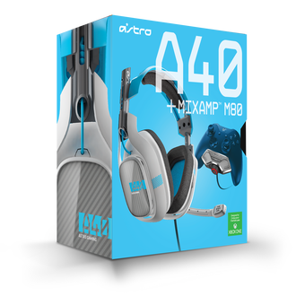 A40_WHT_packaging7.png