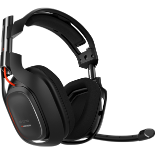 A50-WIRELESS-HEADSET-ASTRO-PC-BUNDLE_primary_2_311x31110.png