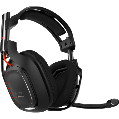 A50-WIRELESS-HEADSET-ASTRO-PC-BUNDLE_primary_2_500x500.png