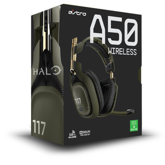 A50_Halo_packaging8.png