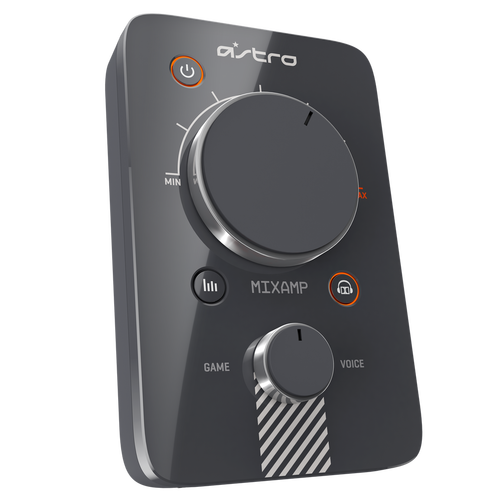 MIXAMP_Pro88.png