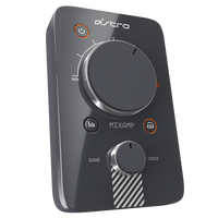 MIXAMP_Pro888.png