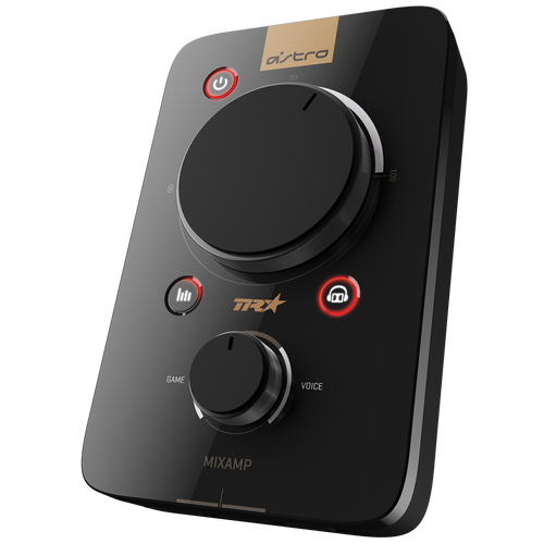 MIXAMP_TR_BLK333.png