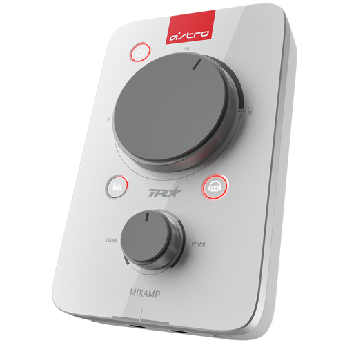 MIXAMP_TR_WHT55.png