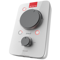 MIXAMP_TR_WHT555.png
