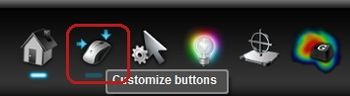 Customize Buttons