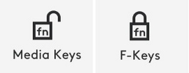 MX_Keys Features